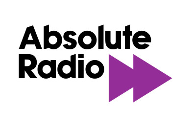 LeeStock on Absolute Radio