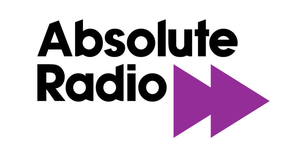 LeeStock on Absolute Radio