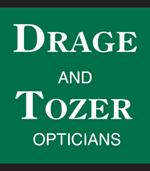 Drage and Tozer