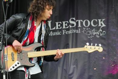 The best of LeeStock Saturday 23 May 2015