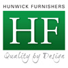 Hunwick Furnishers