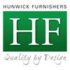 Hunwick Furnishers