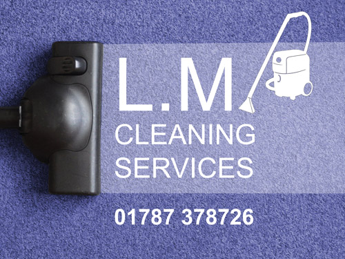 L-M-cleaning-services-1