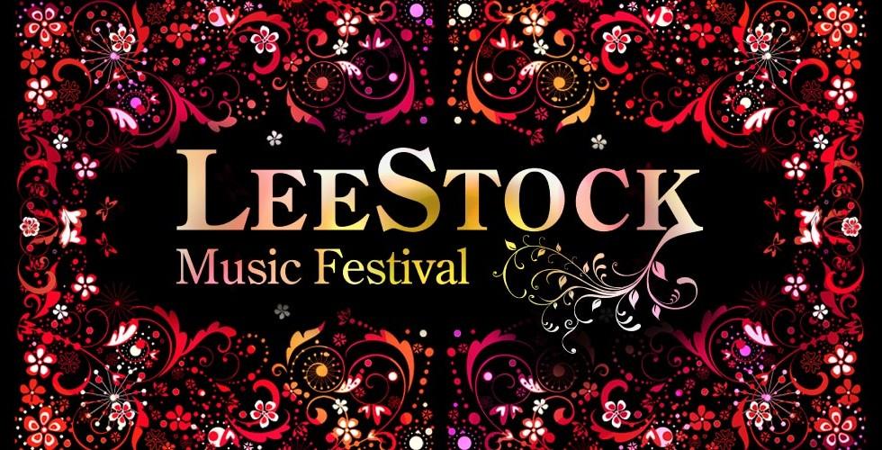 Full Line Up Announced For LeeStock Music Festival 2012