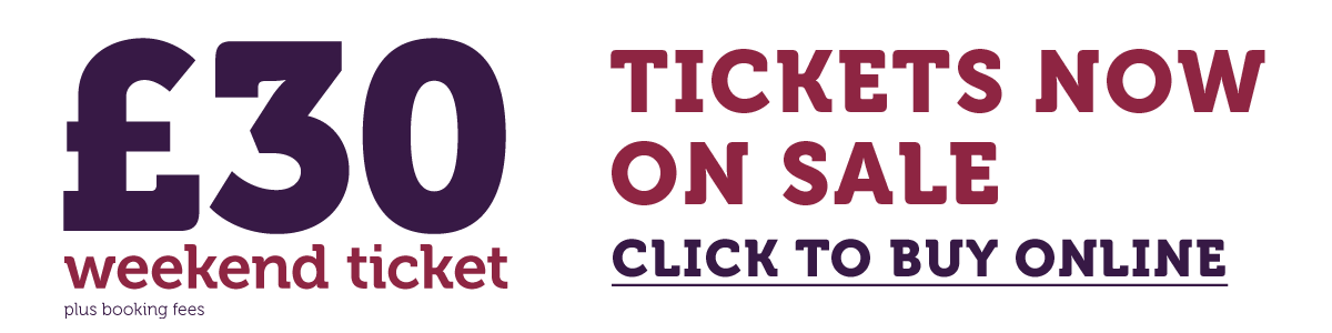 Buy tickets for LeeStock Music Festival 2013