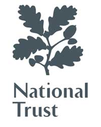 National-Trust-logo