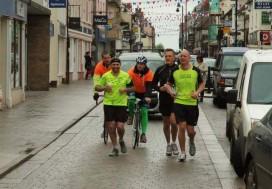 Run 4 LeeStock