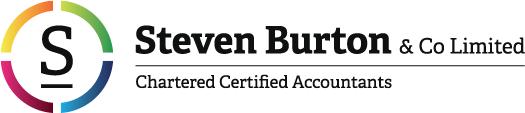 Steven-Burton-01