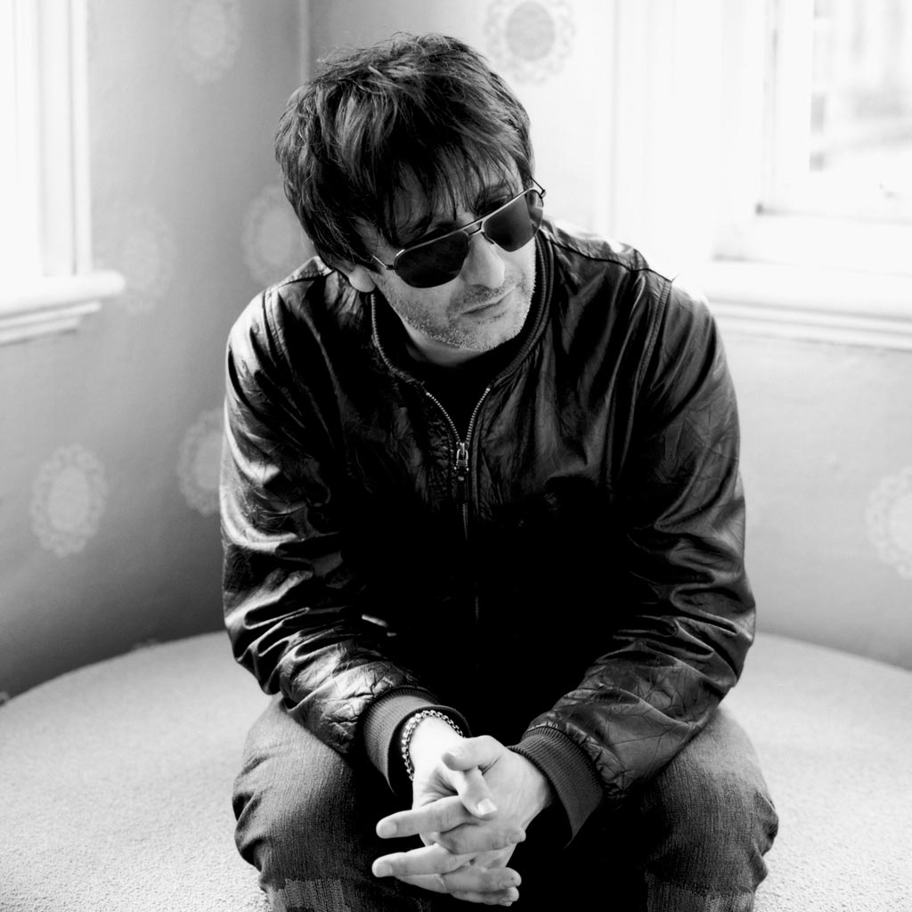 The Lightning Seeds to headline LeeStock Music Festival 2014