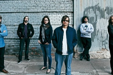 Give A Little Respect! Wheatus Confirmed for LeeStock 2012