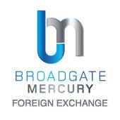 Broadgate Mercury Foreign Exchange