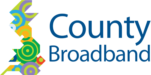 County Broadband at LeeStock