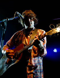 Chris Helme set to perform in Sudbury