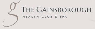 gainsborough-health-club