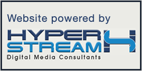 Site hosted by Hyperstream