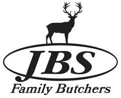 jbs-web
