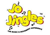 jo-jingles_web