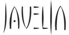 Javelin Designer Clothing