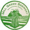 Mill Green Brewery
