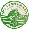 mill-green