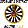 round-table02