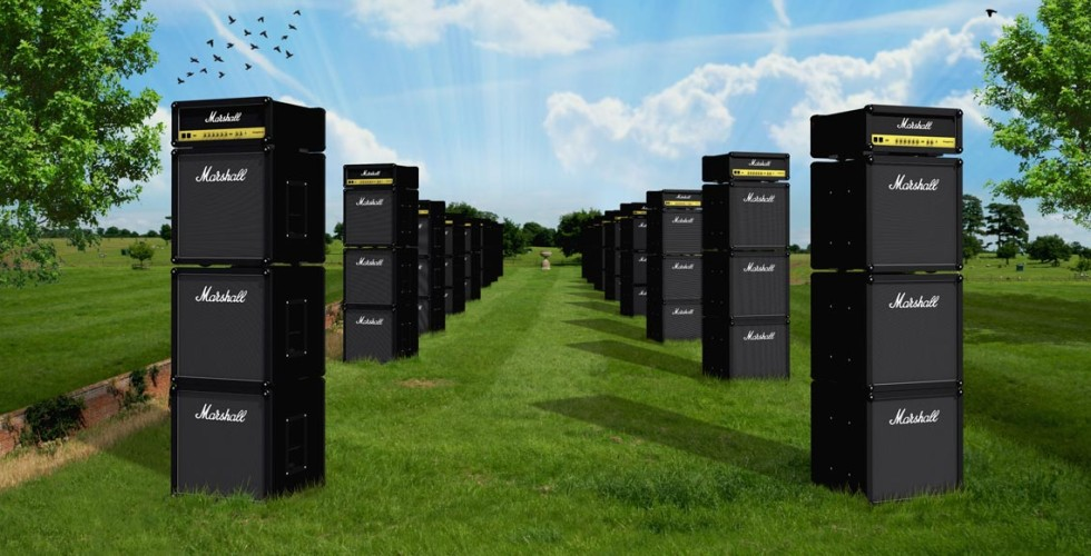 Full Line Up Announced For LeeStock 2013
