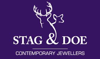 stag-doe-web