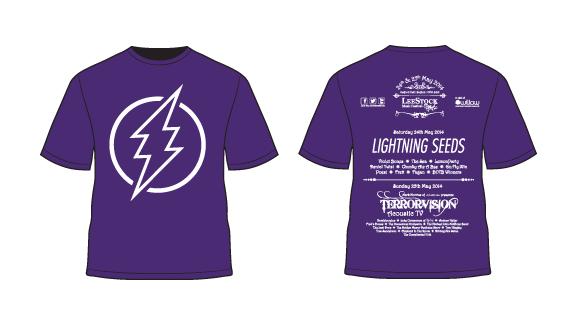 tee_purple
