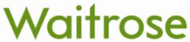 Waitrose, Sudbury supports LeeStock 2013