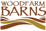 Woodfarm Barns Holiday Cottages
