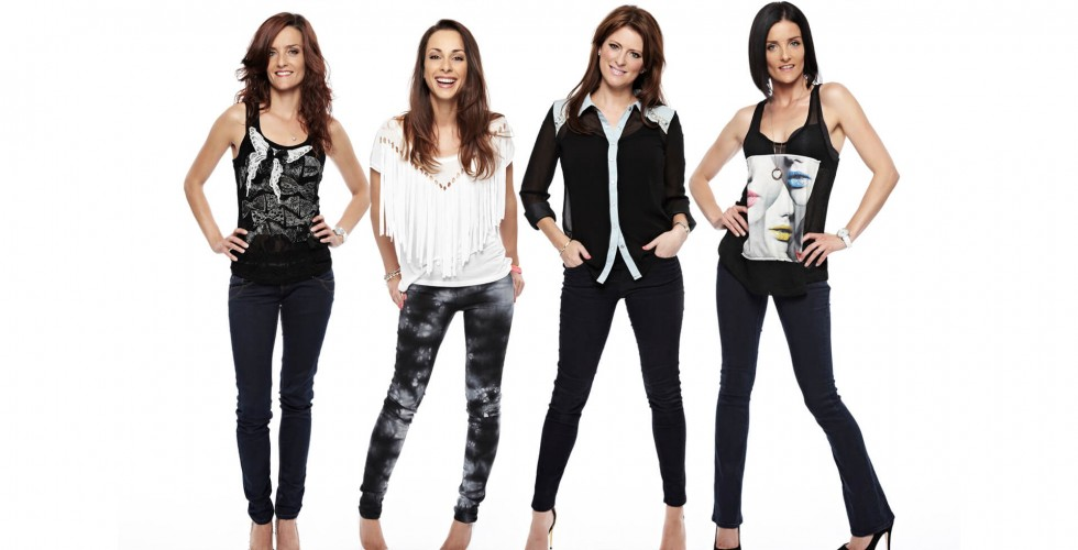 B*Witched to perform Saturday at LeeStock 2019