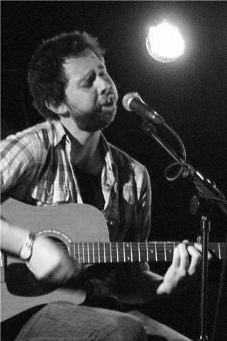 Jack O'Brien