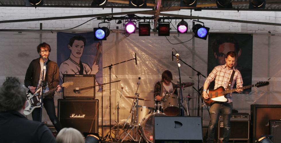 LeeStock 2010