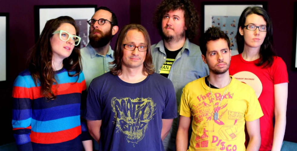 Wheatus Confirmed for 2017