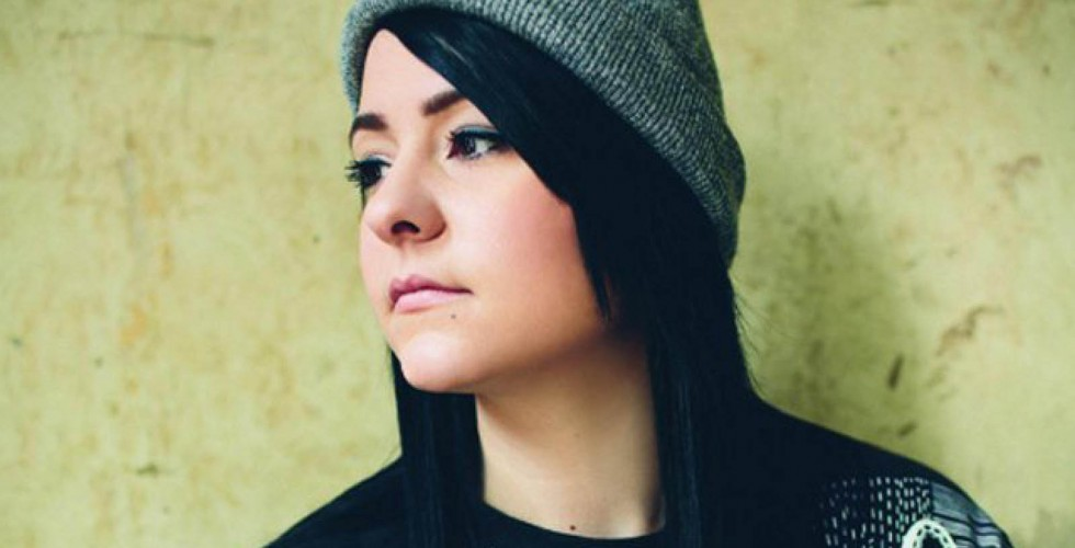 Lucy Spraggan announced for 24th May 2020